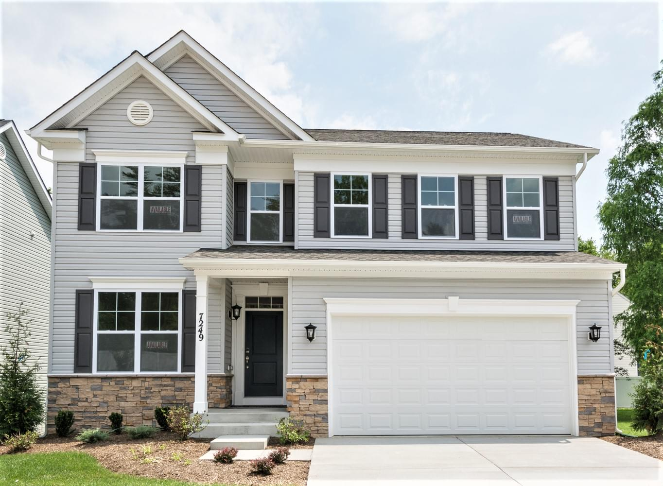What Sets Sturbridge Apart From Other Maryland Builders