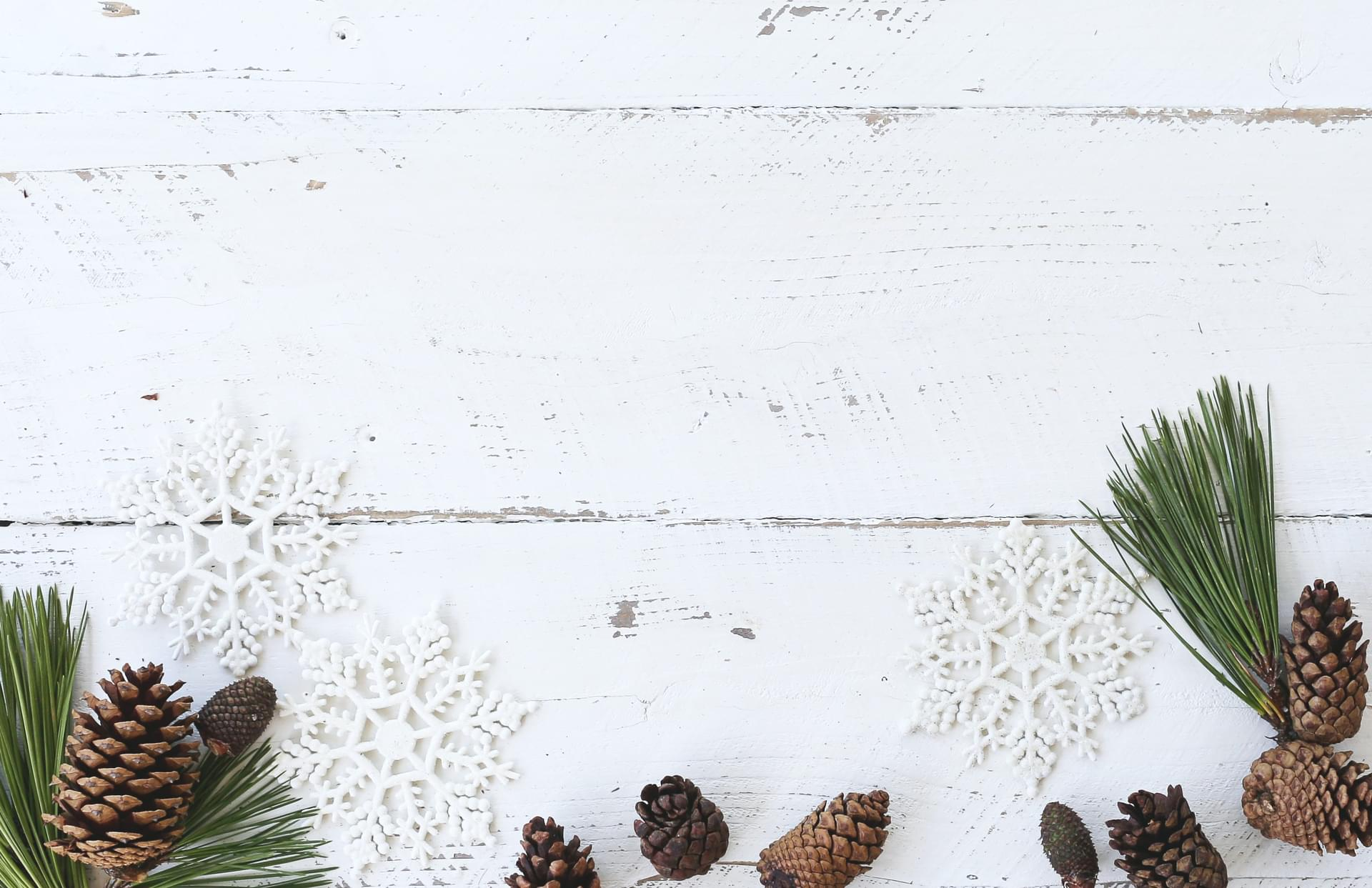 Winter Home Maintenance Tips For Your Home