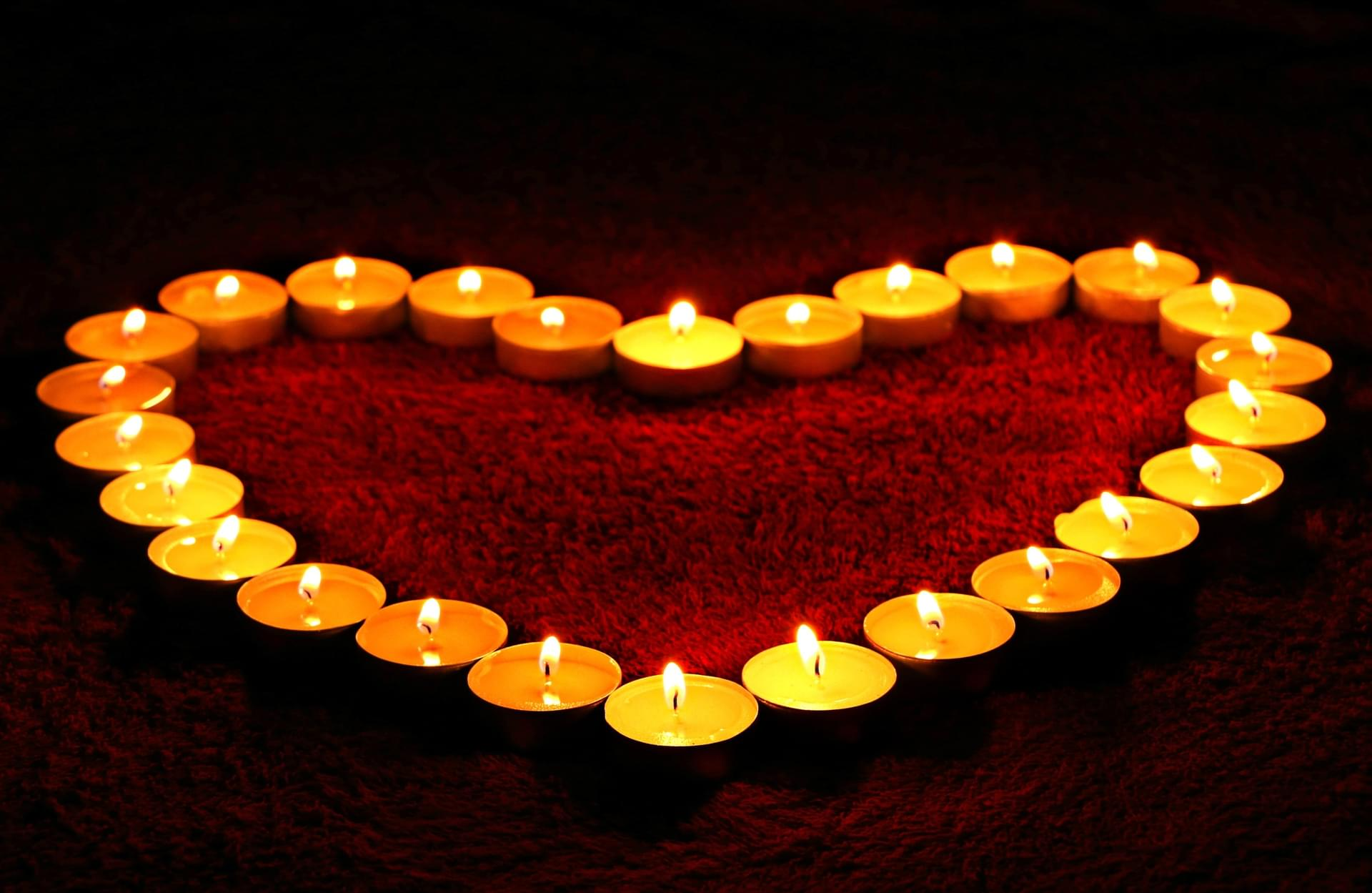Fun and Romantic Ways to Spend Valentine's Day at Home