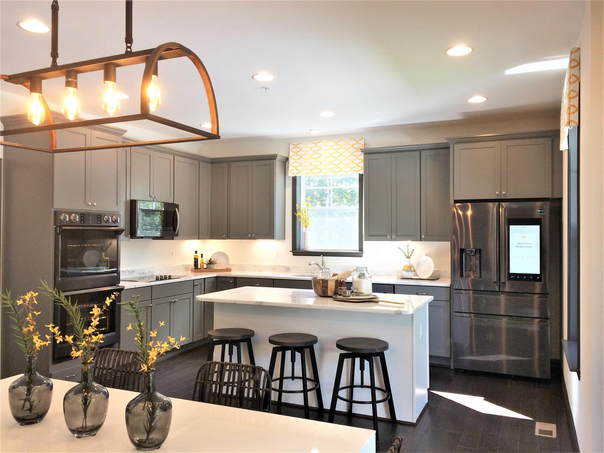 Favorite Kitchen Appliances for 2021