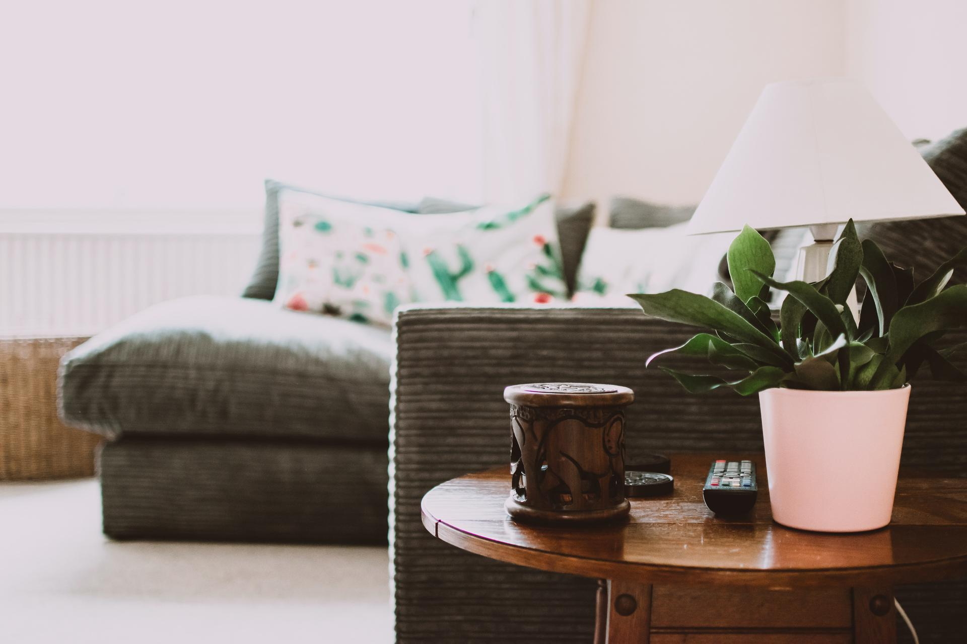 Tips for Furnishing Your New Home